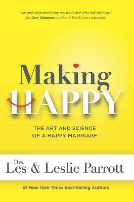 Making Happy [ePub Ebook]