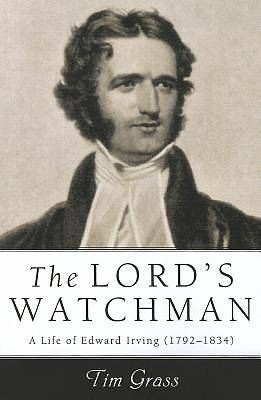 The Lords Watchman