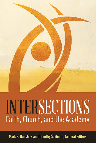 Picture of Intersections