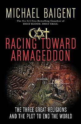 Racing Toward Armageddon