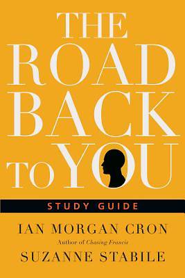 Picture of The Road Back to You Study Guide