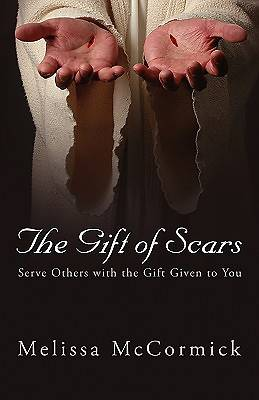 The Gift of Scars