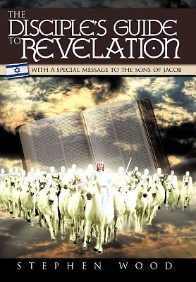 Picture of The Disciple's Guide to Revelation