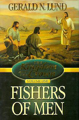 Picture of Fishers of Men