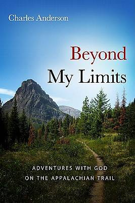 Beyond My Limits