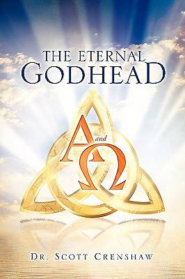 The Eternal Godhead