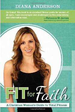 Picture of Fit For Faith [ePub Ebook]