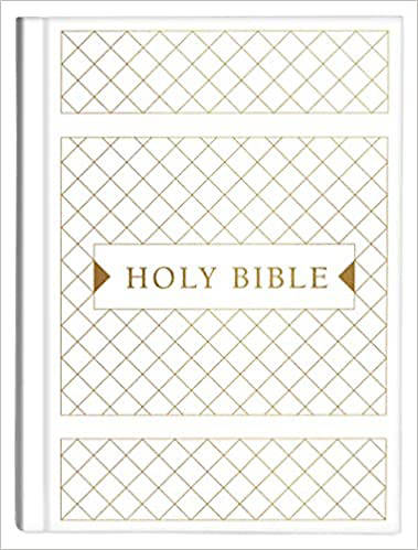 Picture of The KJV Cross Reference Study Bible [neutral]