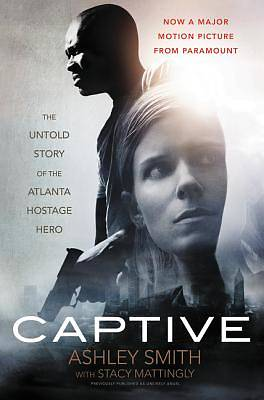 Picture of Captive
