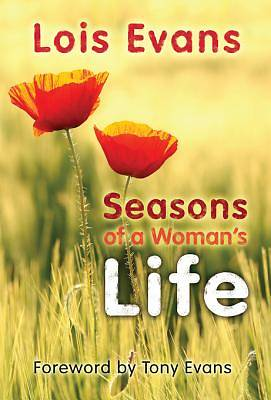 Picture of Seasons of a Woman's Life - eBook [ePub]