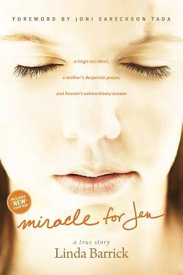 Picture of Miracle for Jen