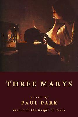 Picture of Three Marys