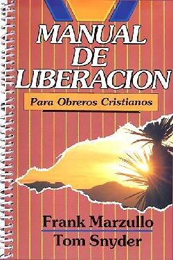 Picture of Manual de Liberacion