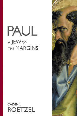 Paul - A Jew On The Margins