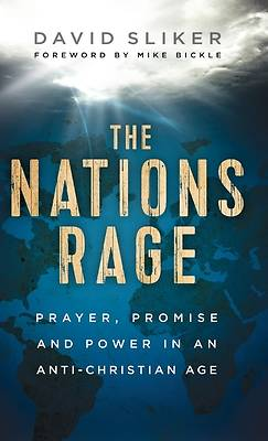 Picture of Nations Rage