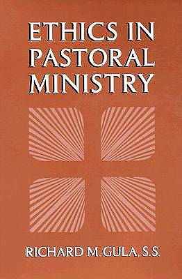 Picture of Ethics in Pastoral Ministry
