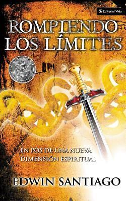 Picture of Rompiendo Los Limites
