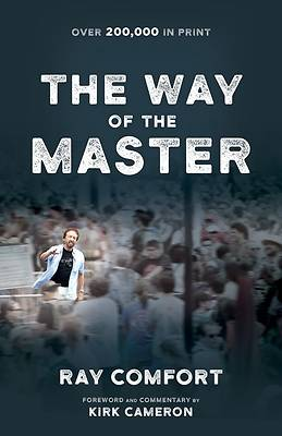 The Way of the Master with CD