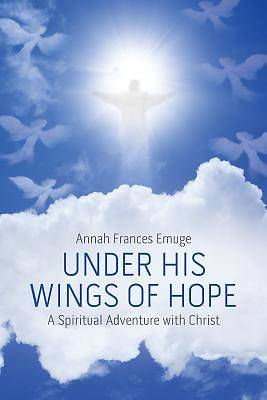 Picture of Under His Wings of Hope