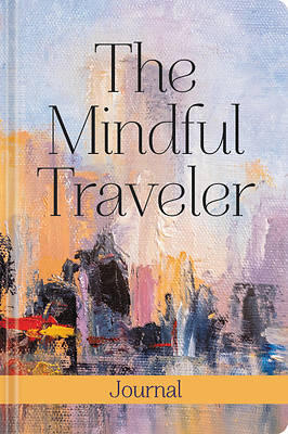 Picture of The Mindful Traveler
