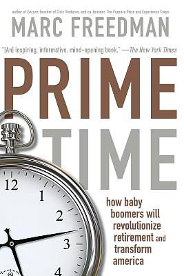 Picture of Prime Time