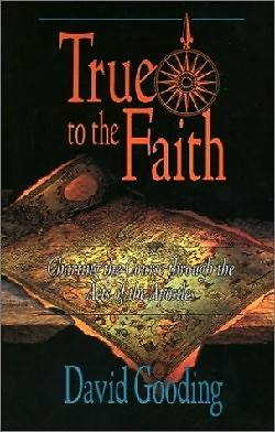 Picture of True to the Faith