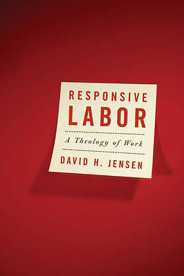Picture of Responsive Labor