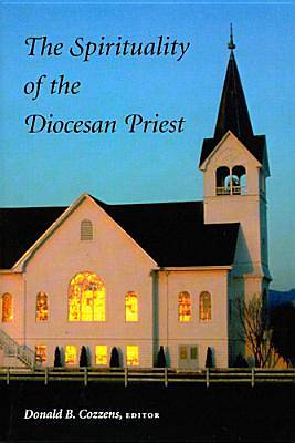 Picture of The Spirituality of the Diocesan Priest
