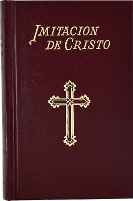 Picture of Imitacion de Cristo