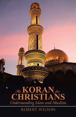 Picture of The Koran for Christians