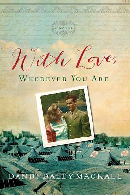 Picture of With Love, Wherever You Are