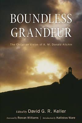 Picture of Boundless Grandeur