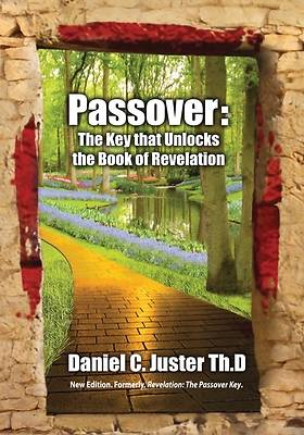 Picture of Passover