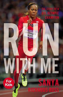 Picture of Run with Me