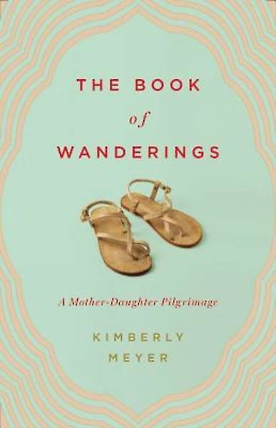 The Book of Wanderings