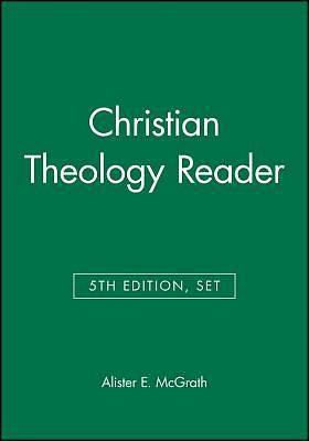 Christian Theology Reader, Set