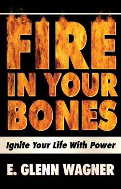 Picture of Fire in Your Bones!