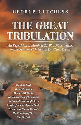 The Great Tribulation