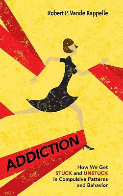 Picture of Addiction