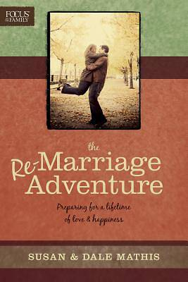The Remarriage Adventure