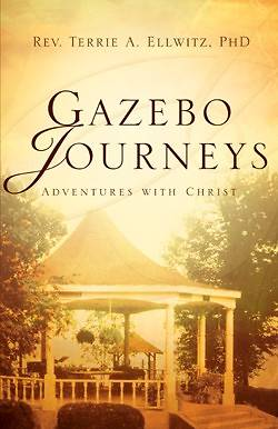 Gazebo Journeys