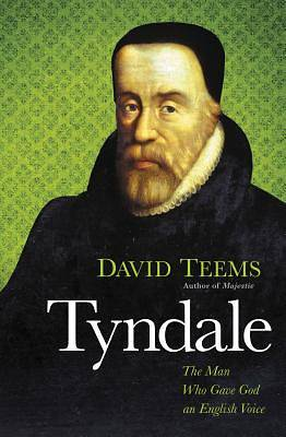 Picture of Tyndale