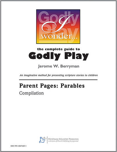 Parent Pages Parables Compilation