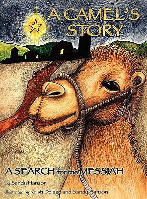 A Camels Story