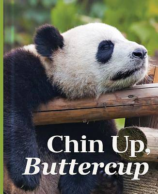 Picture of Chin Up, Buttercup