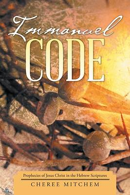 Picture of Immanuel Code