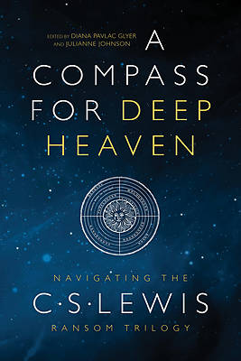 Picture of A Compass for Deep Heaven