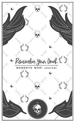 Picture of Remember Your Death (Journal)
