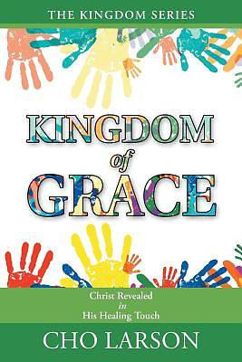 Kingdom of Grace