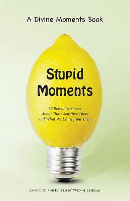 Picture of Stupid Moments